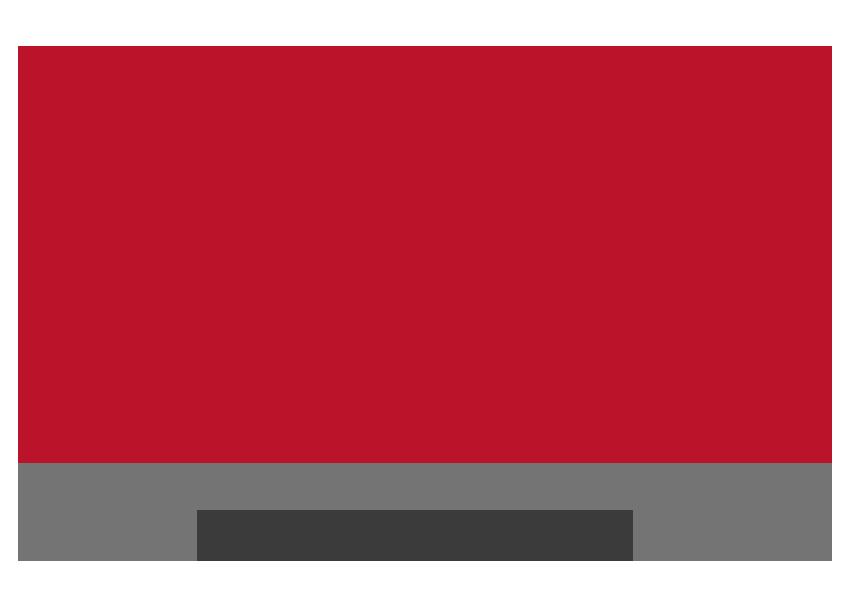 BPS Galicia
